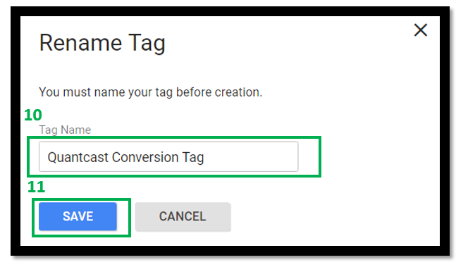 Name-and-save-conversion-tag.png